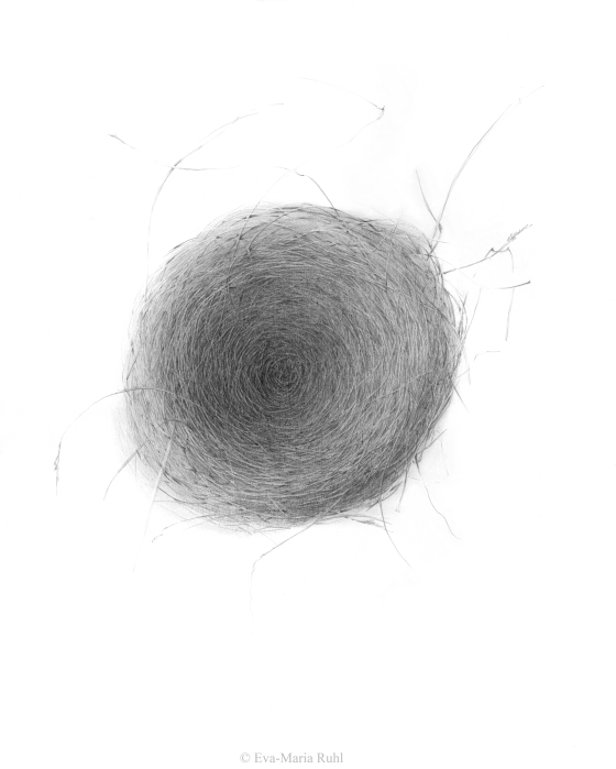 EMRuhl_The Round Nest_© 2014_small
